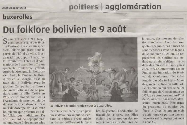 article-cochabamba