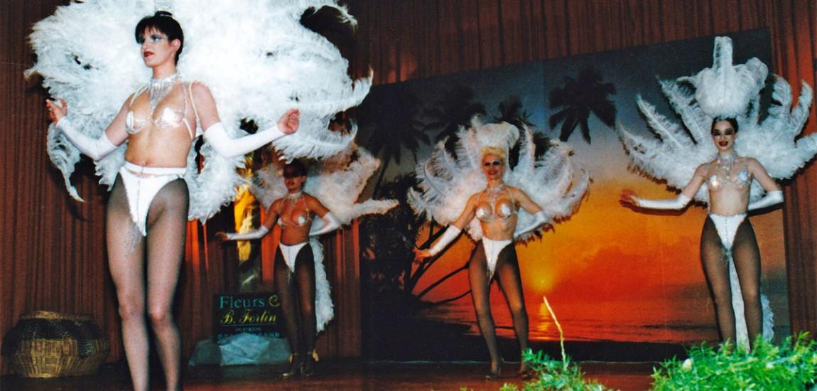 BRASILIA-FOLIESS2000