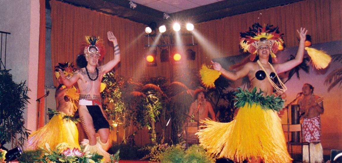 Theo-tahiti-show