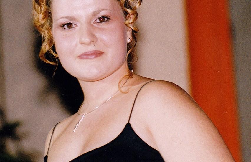 Vanessa-pasquet