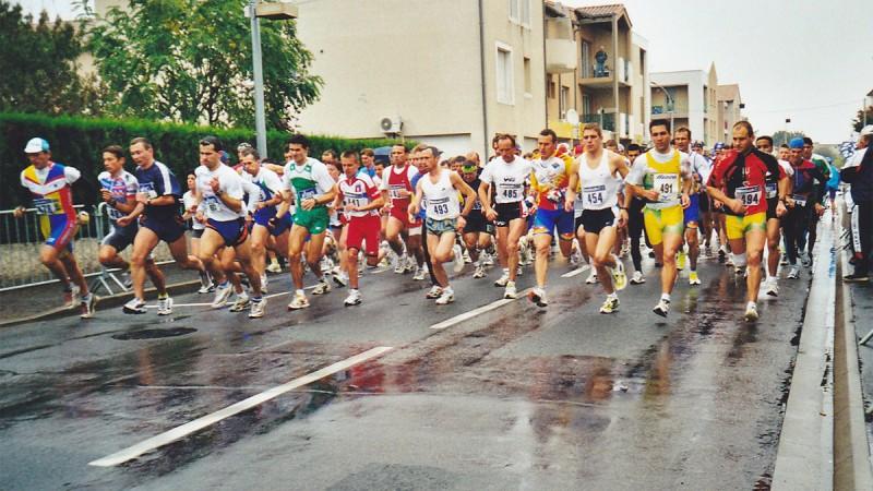 biathlon2000-4