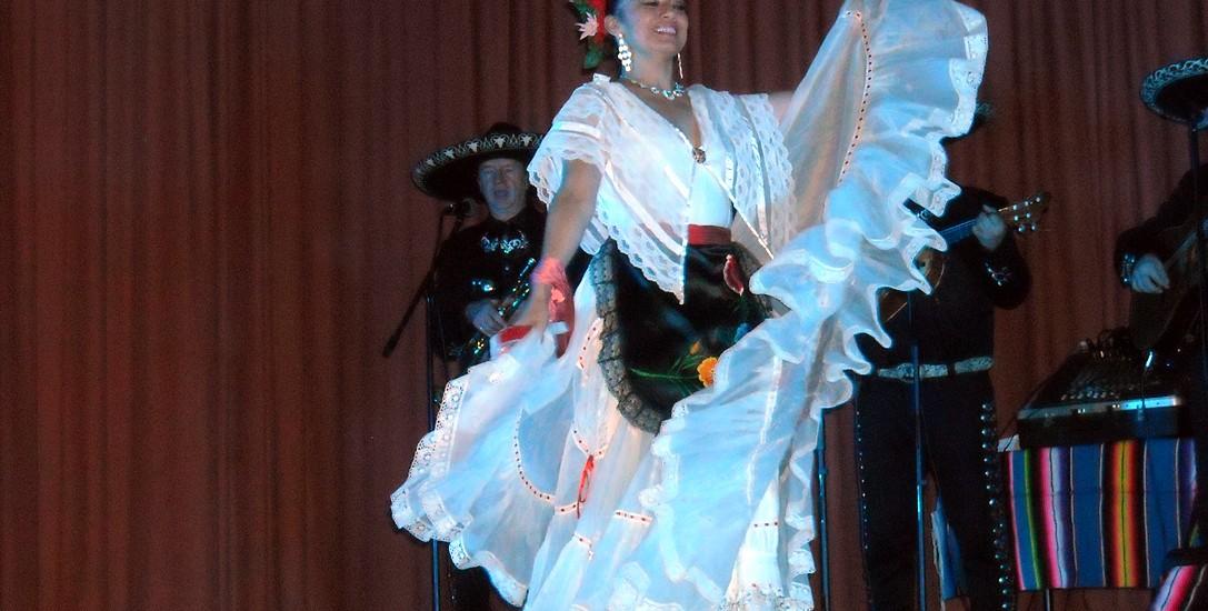 mariachi2015-2