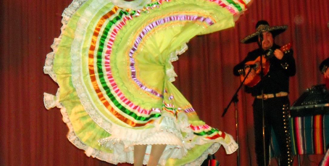 mariachi2015-3