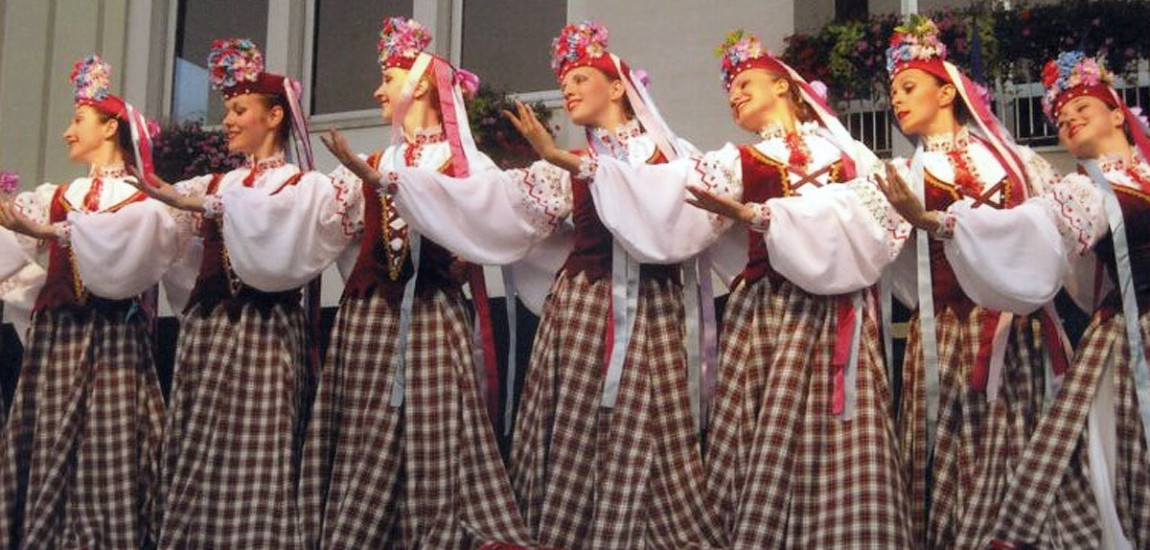 2009-Ensemble-Radost-2