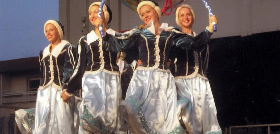 2009-Ensemble-Radost-3