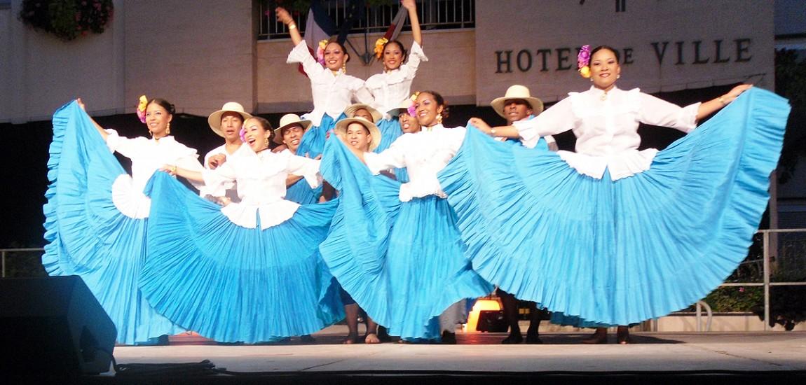 2010-RITMOS-Y-RAICES-PANAMENAS