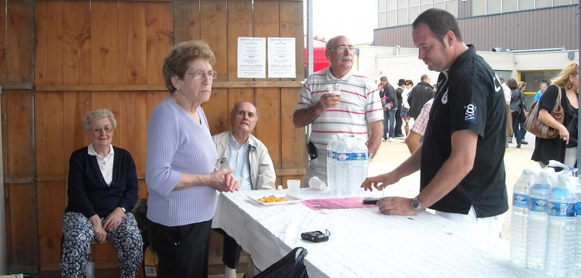 2011-Forum-des-associations05