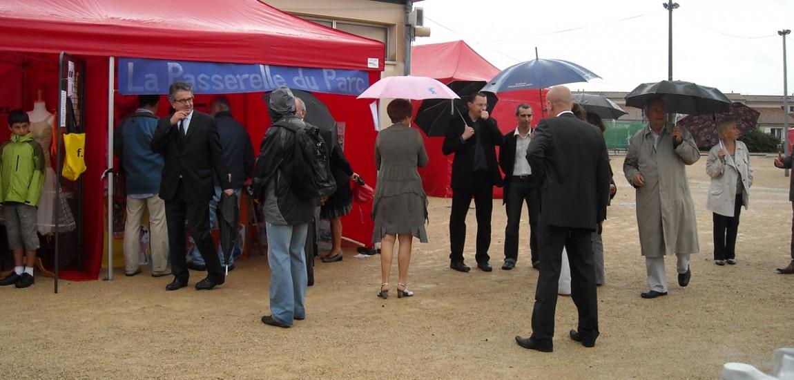 2011-Forum-des-associations06