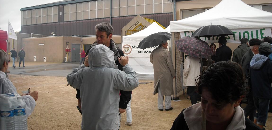 2011-Forum-des-associations07