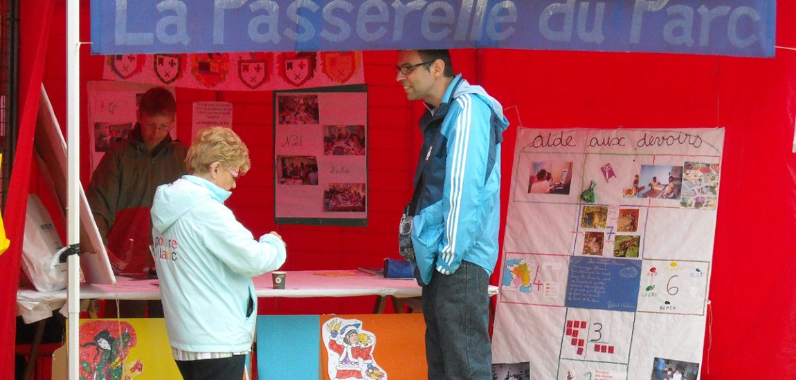2011-Forum-des-associations10