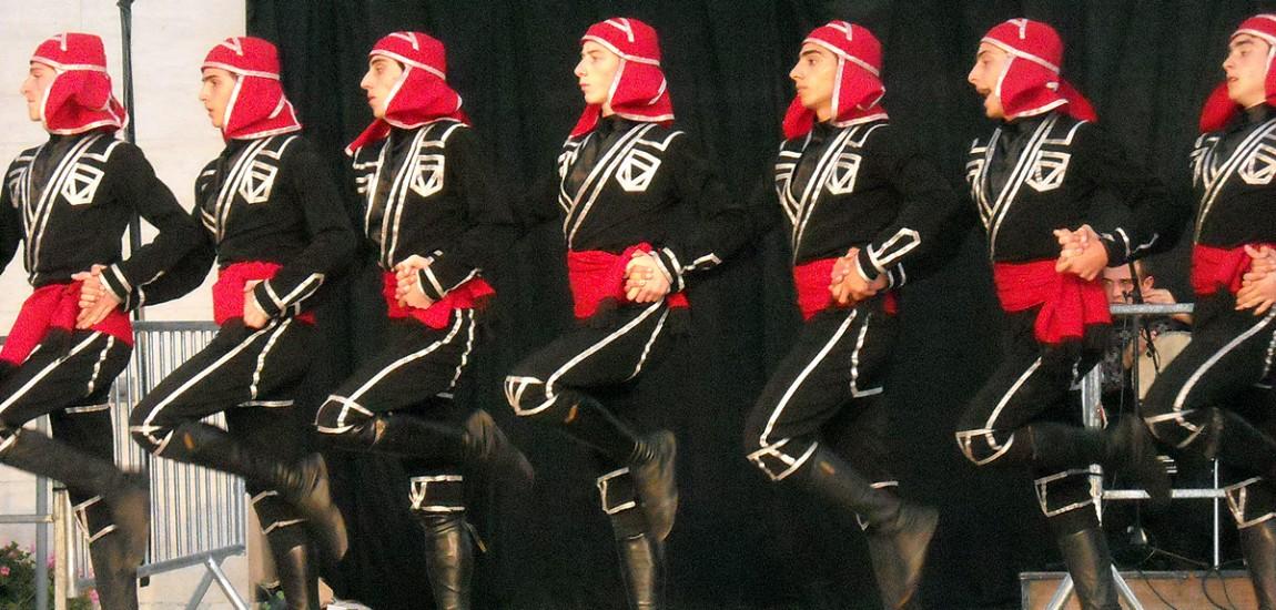 2013-groupe-MARULA-2