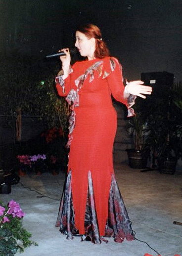 2006-FEVRIER-CONCERT-AVEC-OLGA-STOLYAROVA-A-LA-MAISON-DES-PROJETS-1